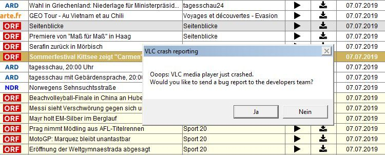 MV_vlc.crash_win7.jpg