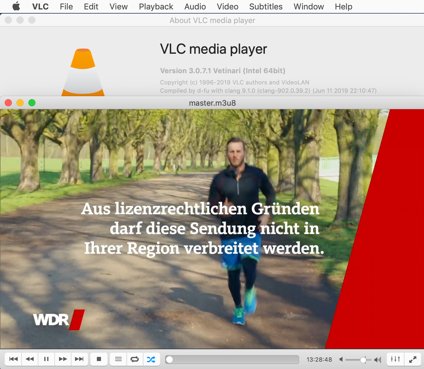 VLC_WDR.png