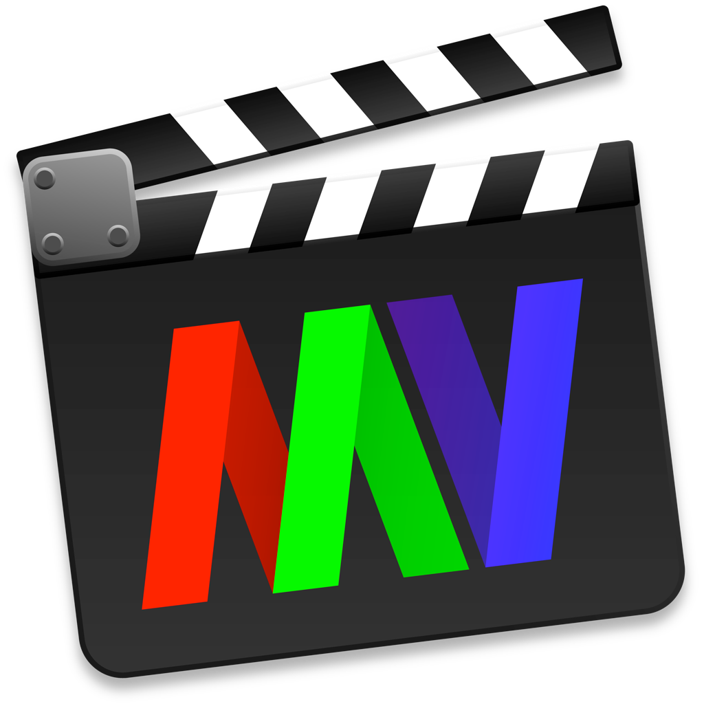 MV-Icon-1024.png